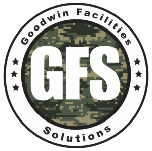 Goodwin Facilities Solutions Logo