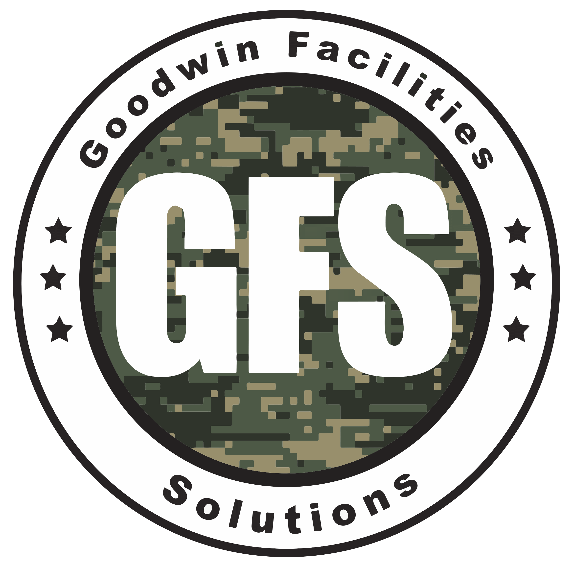 Goodwin Facilities Solutions
