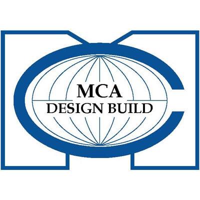 MCA Design Build